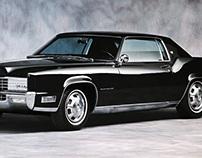 AvtoСity: Cadillac, Opel, Volkswagen, Chevrolet