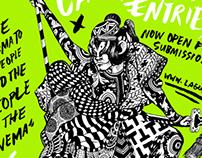 La Guarimba International Film Festival