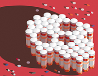 The Painful Truth About Prescriptions