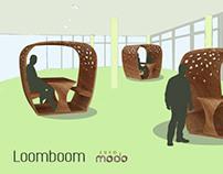 Loomboom