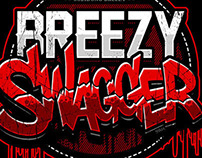 Solidong Breezy Logo 2013
