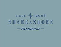 Share a Shore excursion