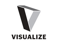 Visualize: A Social Poster Series