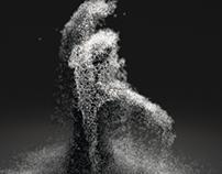 unnamed soundsculpture