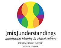 [Mix]Understandings