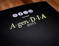 A.gen.D.I.A. ~ first part