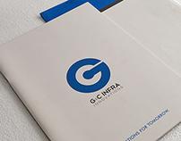 G&C Identity