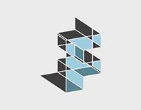 Freedom Property Fund   Identity Design