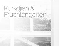 Kurkdjian & Fruchtengarten