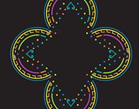 Caruaru - Book Cover