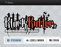 Blackbutler.it