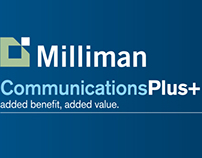 Milliman Projects