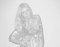 Jennifer Renson-Smith