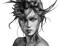 Fashion Illustration March_2013