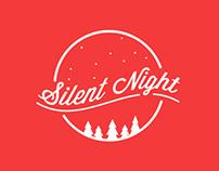 Christmas Carols | Logotype