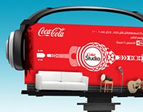 Coke Studio Billboard