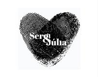 Sergi/Júlia Wedding