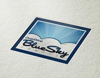 BlueSky Campus