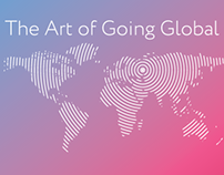 The Art of Going Global