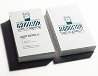 Hamilton Estate Liquidators
