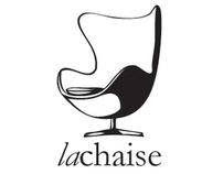 LaChaise