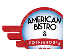 American Bistro & Coffee House