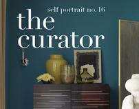 Martha Stewart Home Decorating Ad Campaign