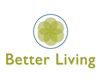 Better Living Identity and Promotion