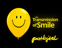 The Transmission of Smile