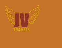 Various Logo
