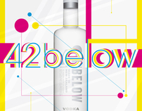 42Below