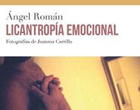 Licantropía emocional