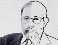 Alvaro Siza Exhibit