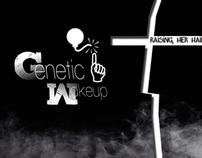 Genetic Wakeup