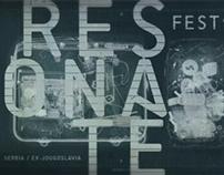 RESONATE FESIVAL 2013 RECAP