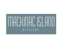 Mackinac Island Brochure