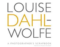 Louis Dahl-Wolf