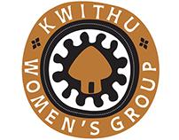Kwithu Women's Group