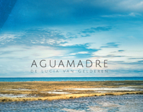 Film Poster: Aguamadre