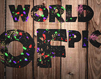 World of pic