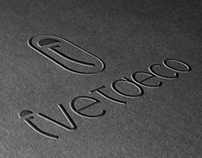 Ivetdeco Branding