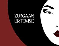 ZURGAAN URTEMSE • Desire realm