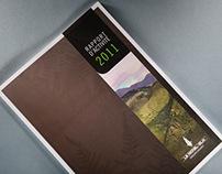 Annual report - SLN - ERAMET 2011