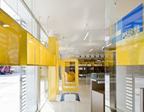 CASIRAGHI media library