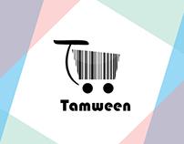 Tamween