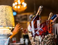 Doblo Wine & Bar