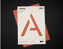 Diploma ArtFad