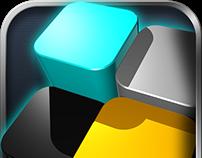 App Icon List