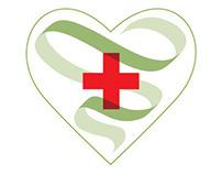 Health Screening Brand Identity