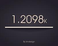 1.2098k